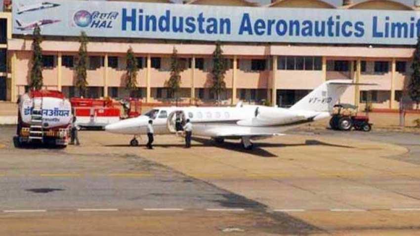 HAL Recruitment 2019: Aeronautics jobs seekers alert! Hindustan Aeronautics Limited issues notification for Apprentice