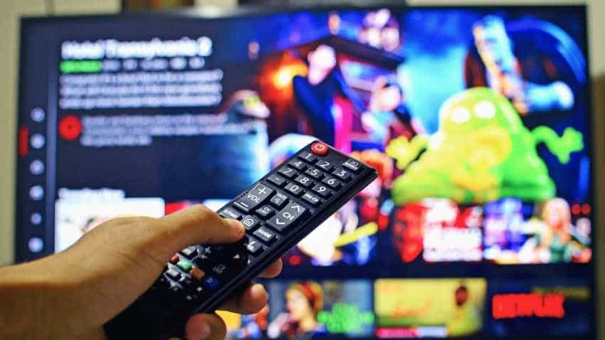Netflix lovers alert! Subscription charges increased - This is what you will have to pay now