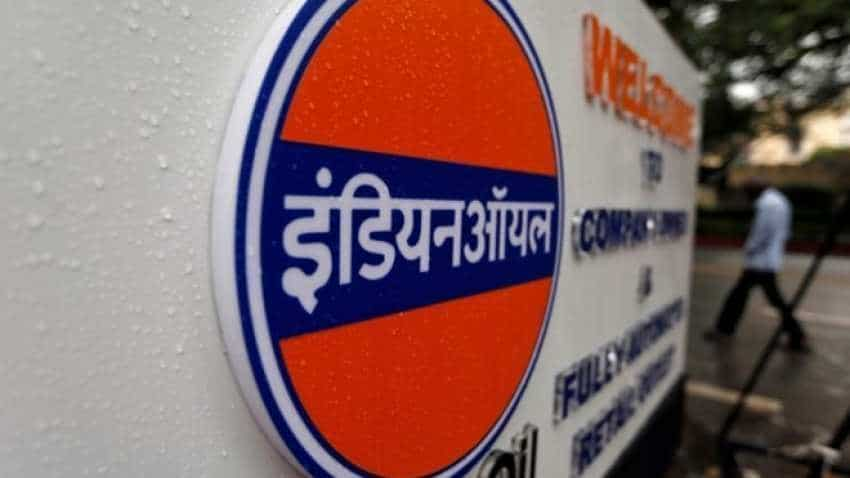 Indian Oil Corporation to raise USD 3 bn more in overseas loan