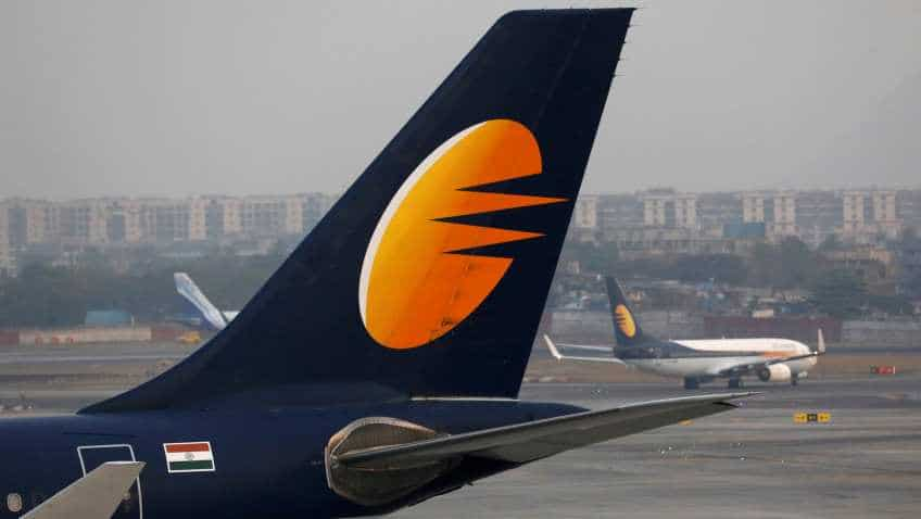SBI along with other lenders, stakeholders working on resolution plan: Jet Airways