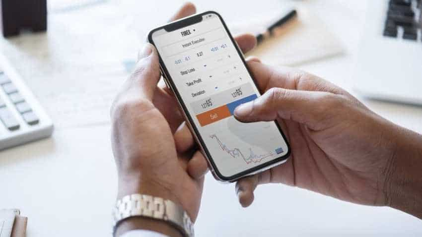 Share market tips: When to sell a stock for profit - These points may make you share bazaar expert