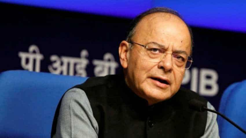 Budget 2019: Govt falls short of Rs 45,857 crore in meeting disinvestment target in 2018-19; what to expect ahead?