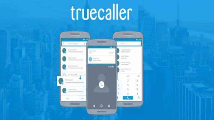 Worried about using Truecaller? This is what ID app has done in India