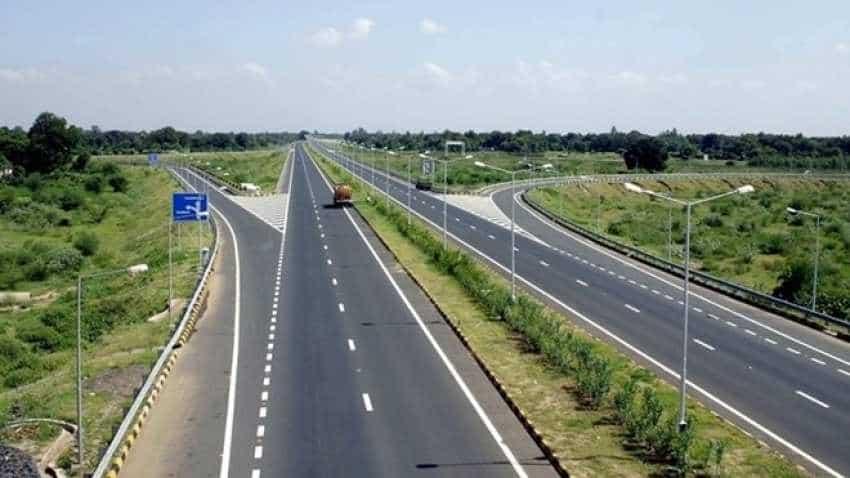 What is Nagpur-Mumbai Samruddhi Corridor expressway project? SBI, other banks agree to finance it - Key details