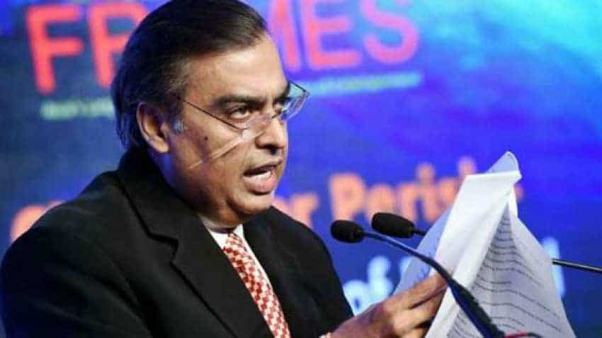 RIL Q3 results today: What all you can expect from Reliance Industries' Q3FY19?