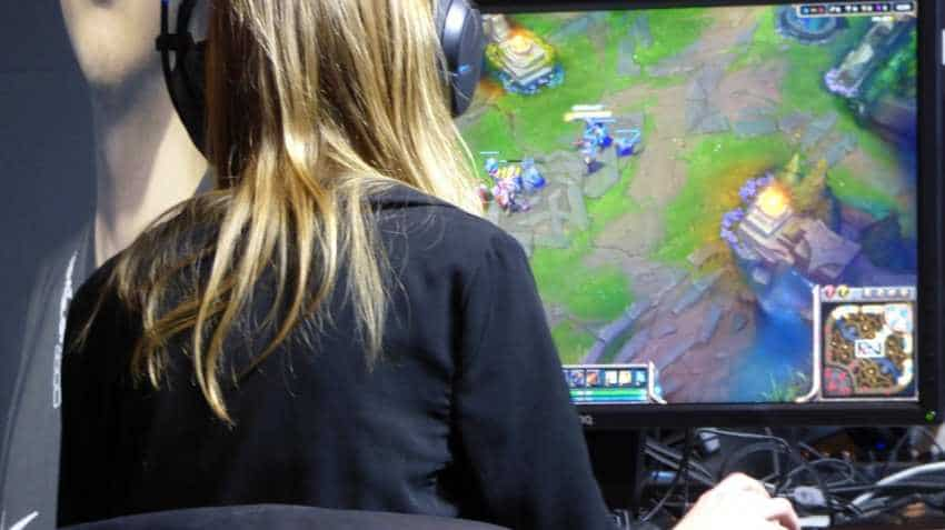 Do you play this online game? Alert! Hackers are targetting