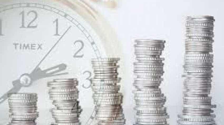 How to become a crorepati as Budget 2019, Lok Sabha polls loom: Do some SIP magic, 14 stocks to buy