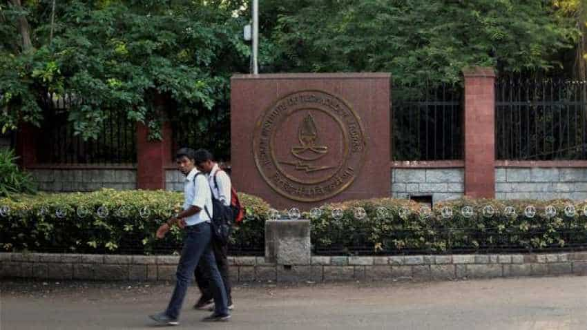Startup: IIT-Madras launches PadhAI to train students in Artificial Intelligence; Check fee