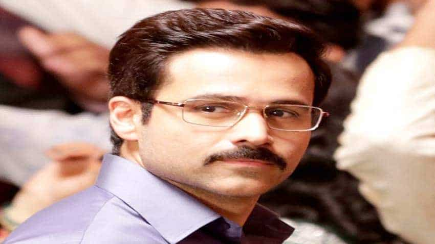 Why Cheat India box office collection day 1: Emran Hashmi starrer off to poor start, earns this much