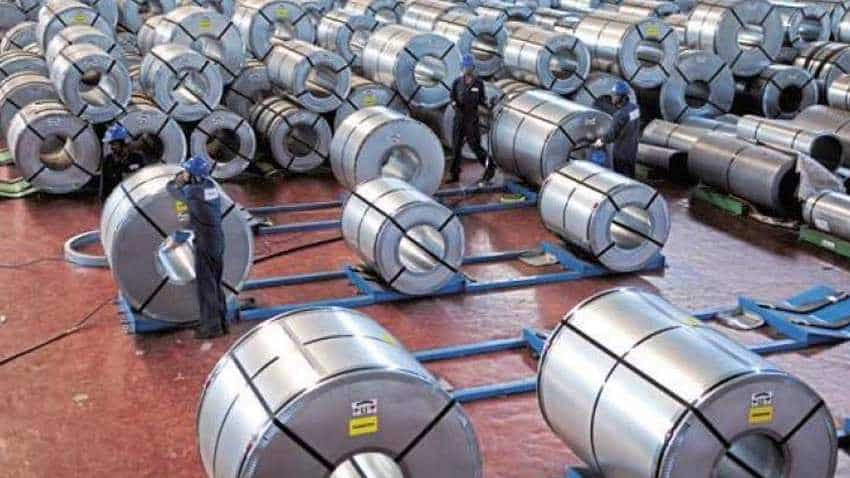 Indian aluminium industry bleeds amidst global trade war, surge in imports