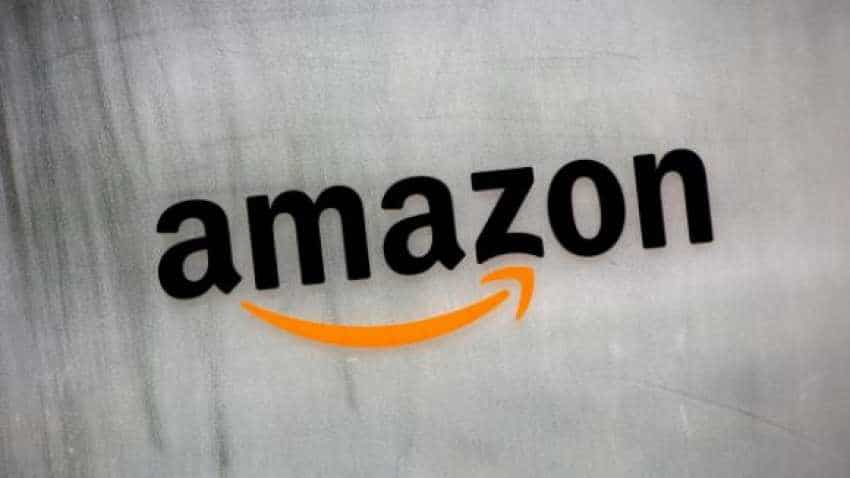 Amazon Web Services announces AWS Backup for data backup: All you need to know