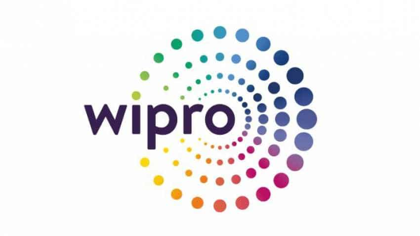 Wipro shines more than Infosys, TCS in Q3FY19: Logs 31% rise in Q3 PAT to Rs 2,544 crore