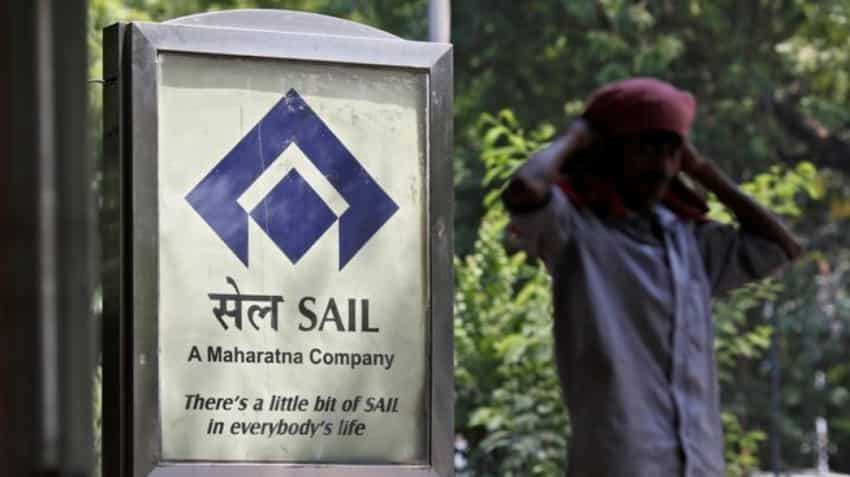 SAIL Recruitment 2019: Fresh jobs announced - Check how to apply on careers section of sail.co.in website