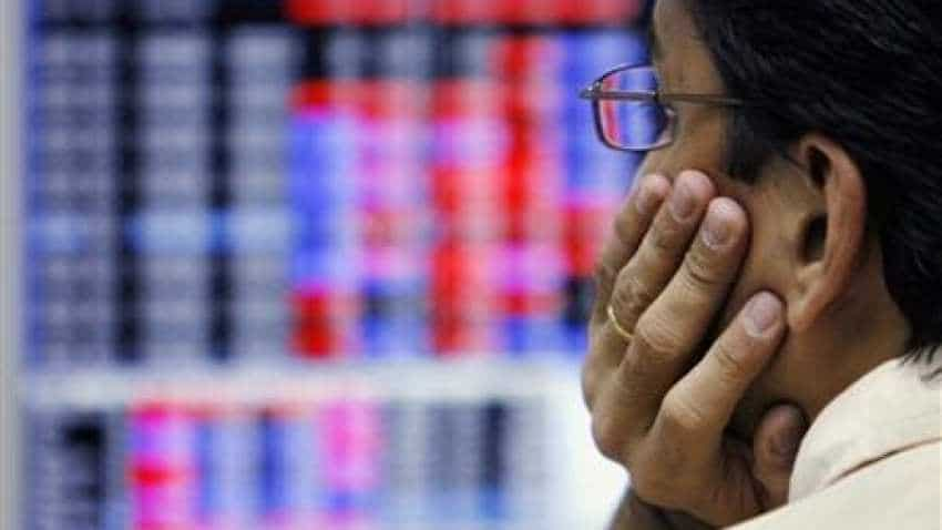 Shares to buy: Here are the top stocks with minimum risk, say experts