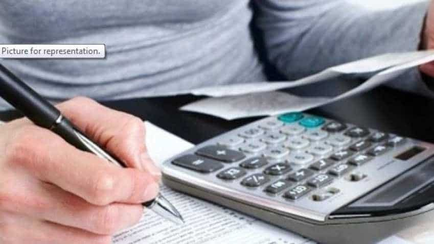 Vested interests behind 'harassment of taxpayers' charge: CBDT
