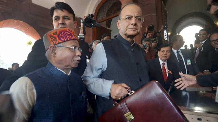Budget 2019 expectations: Entrepreneurs demand to focus on tax, technology to bring trust in MSME industry