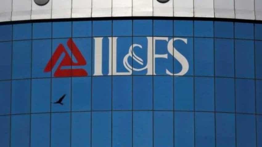 IL&FS time bomb ticks