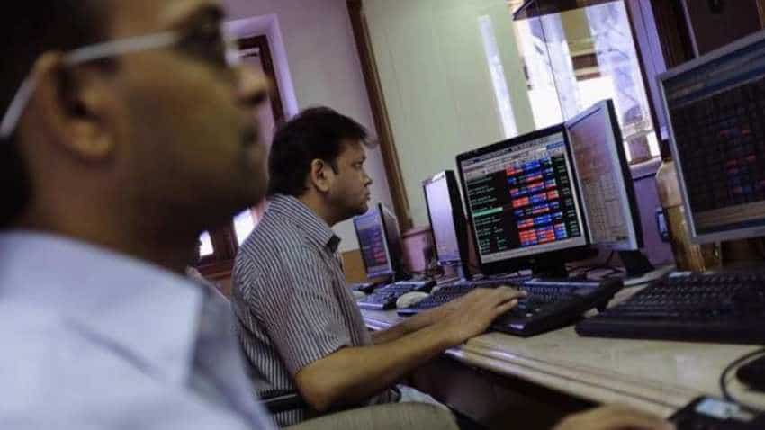 Stocks in Focus on January 23: Prabhat Dairy, Va Tech to Jet Airways; here are the 5 newsmakers of the day