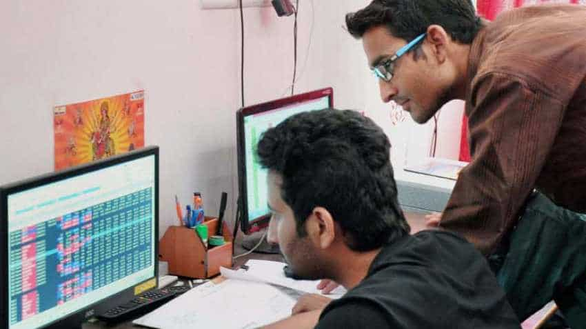 Share market investment tips: The stock you should invest in to clock 35% returns
