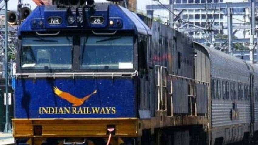 Indian Railways extends services of 22 pairs of trains