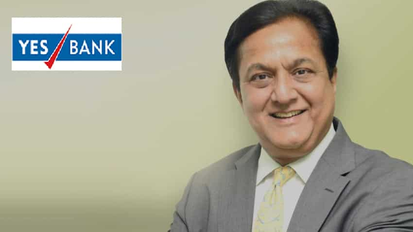 Rana Kapoor's last speech as Yes Bank CEO: Here is what he said