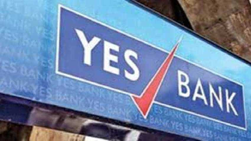 Yes Bank net profit falls 7 per cent to Rs 1,002 cr in Dec quarter