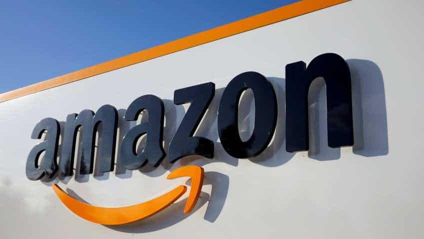 US voices concern as India's e-commerce restrictions hit Amazon, Walmart: Sources