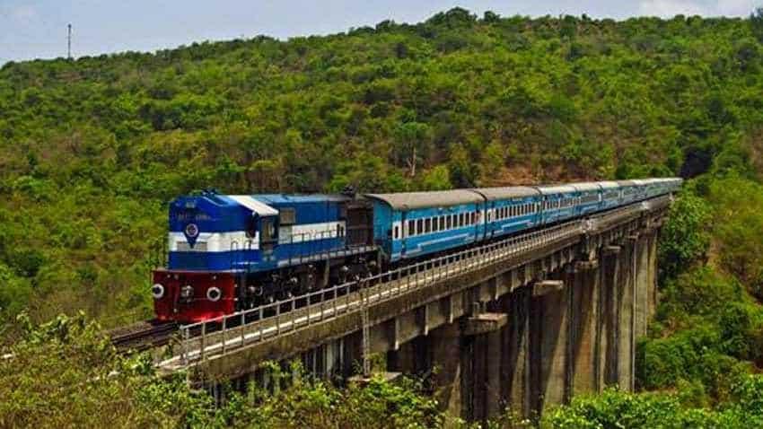 Good news for Shirdi Sai Baba devotees! Indian Railways announces this big passenger-friendly decision