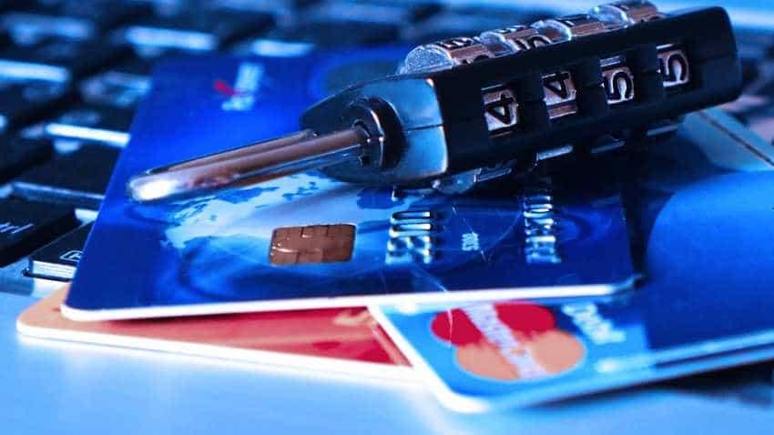 Debit card holder? Don't exhaust ATM transaction limit, or