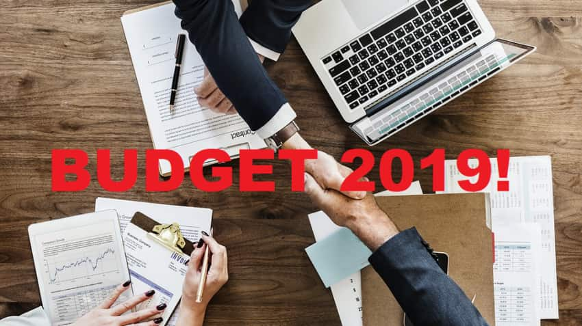Budget 2019: SME lending, insurance, KYC norms,  MUDRA scheme are some desires of Fintech firm; will PM Modi nudge?