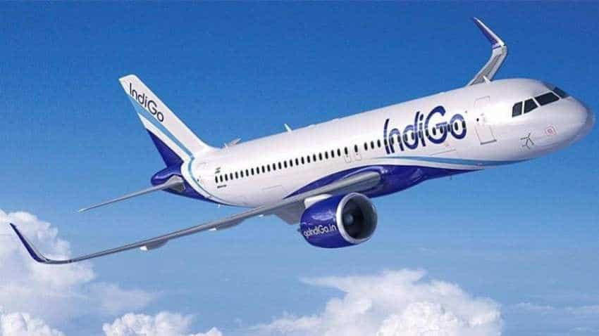 IndiGo to start direct flights to Istanbul from Mar 20