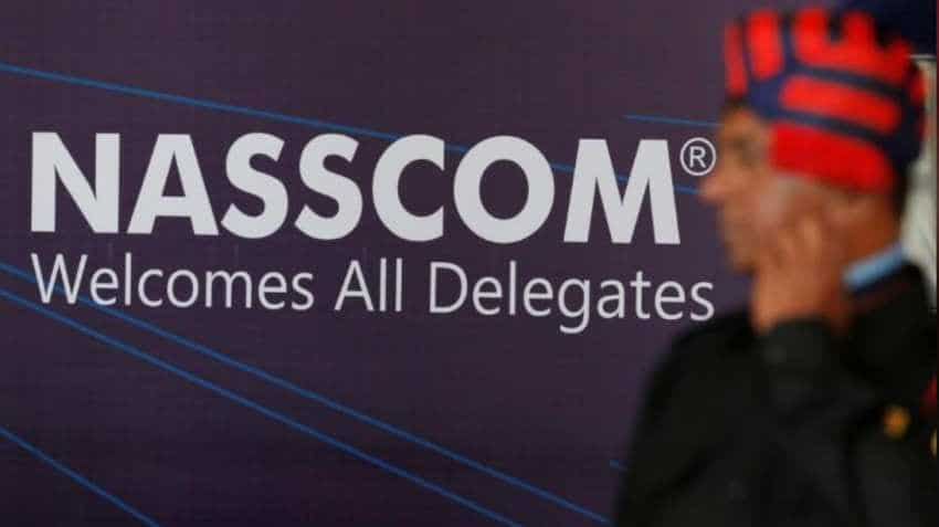 Nasscom hails angel tax relief on investments in start-ups