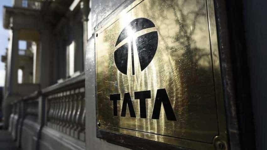 Tata Motors to launch new premium hatchback in Q2 FY'20