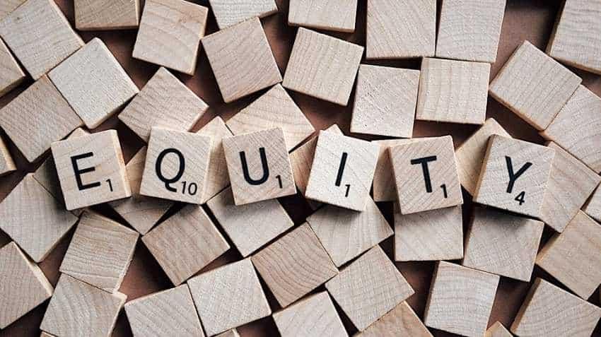 Q3 results dampen investors' sentiments; equity indices slide over 1%