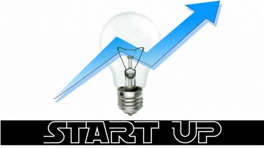 Mumbai next startups station! IndusInd Bank ties with Maharashtra government  for accelerator programme