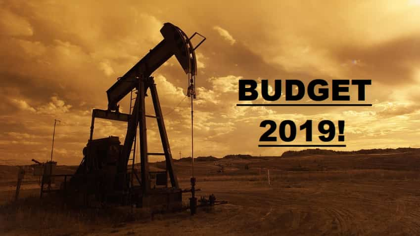 Budget 2019: LPG subsidy, LNG imports, jet fuel, gas connections and many more - Demands from the oil and gas sector