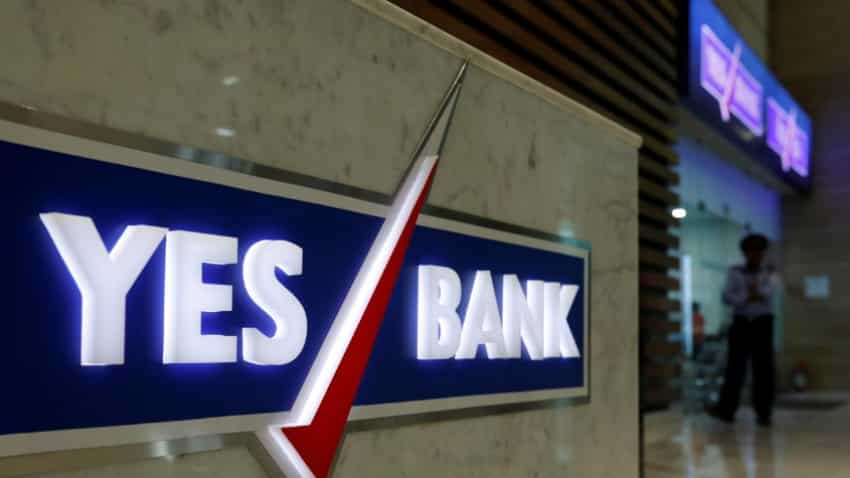Yes Bank co-promoters agree to nominate one director each on board