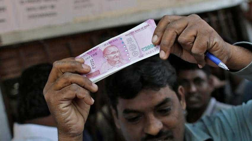 7th Pay Commission: Pay hike cleared for government employees of this state; minimum wages also increased