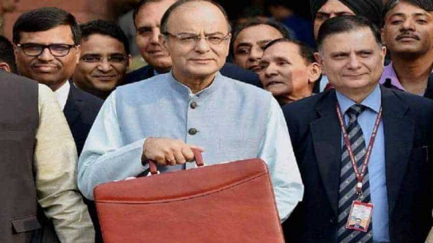 Budget 2019 expectations: Start-ups demand removal of Angel Tax, reduction in corporate tax