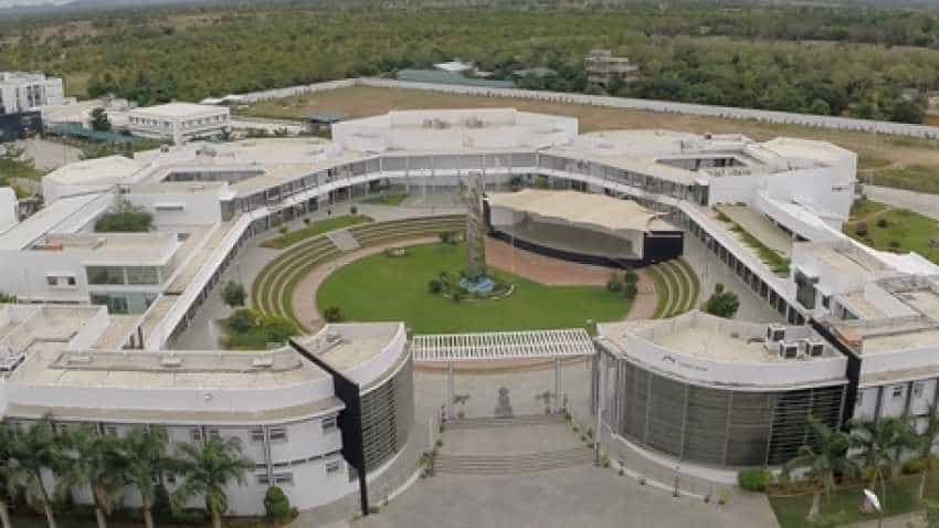 Great Lakes PGPM placement 2019: Infosys, Amazon among top recruiters; check highest package, other details