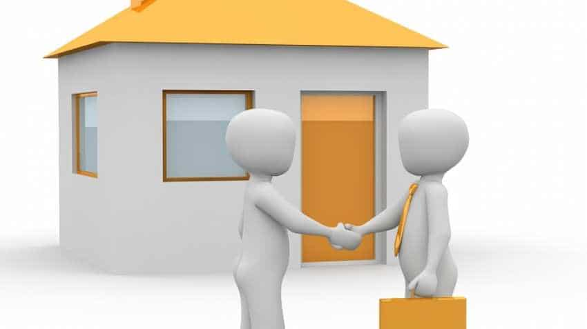 Home buyers alert: How to save GST while buying home? Here is a move that can help you save big