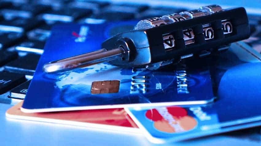 ATM Debit card pin code fraud: Money debited from your