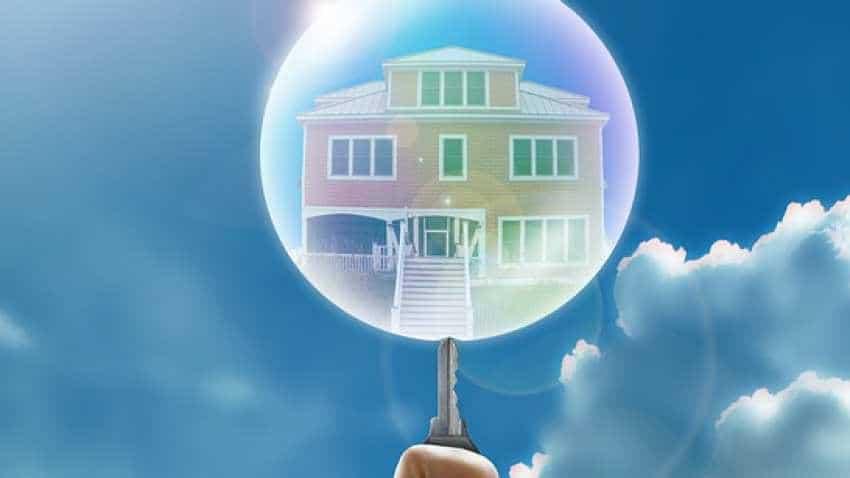 Seeking a home loan? SBI vs HDFC Bank vs ICICI Bank - EMIs, lending rates compared