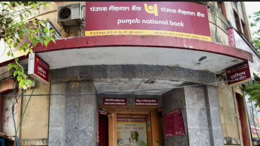 PNB Recruitment 2019: Fresh jobs announced for Punjab National Bank jobs aspirants on official website pnbindia.in.