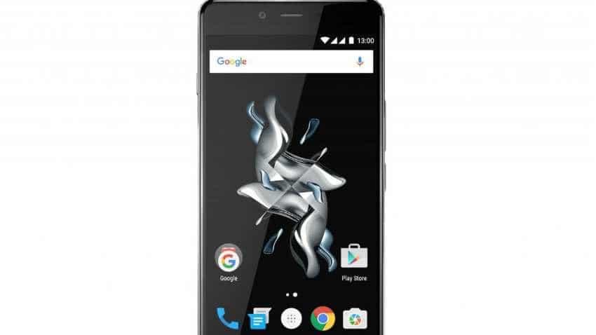 Burnol please! OnePlus trolls Apple brutally as it becomes India's premium smartphone brand
