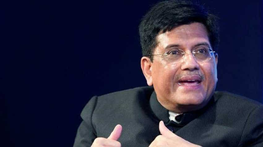 Budget 2019 LIVE: Full list of products turning costlier and cheaper after Piyush Goyal's new tax proposals announcement