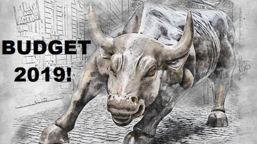 Budget 2019! This is where your money should be; stocks that will put hefty money in your account
