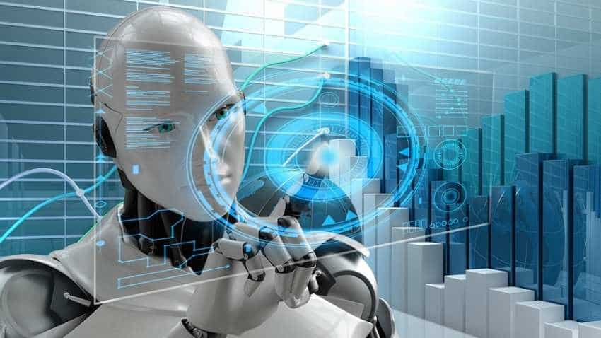 Budget 2019 announcement: Modi government to launch National Artificial Intelligence Portal