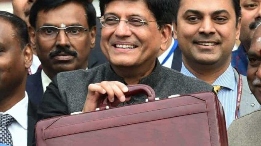 Budget 2019: Bonanza for the country's middle class in an election year, Piyush Goyal proposes doubling tax exemption