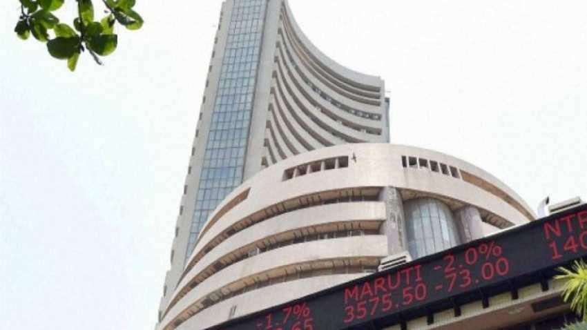 Budget 2019: Market experts hail Piyush Goyal for slashing costs of investors